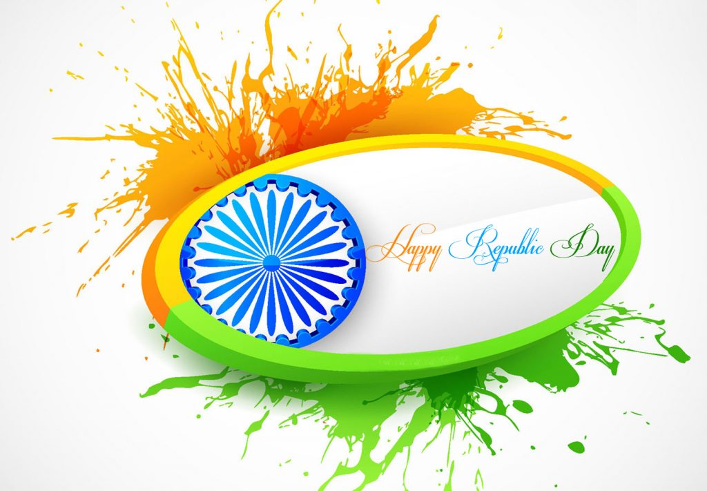 India-Republic-Day-HD-Wallpapers-Images-Free-Download-PIC-MCH075472-1024x711 Best Wallpaper Of The Day 36+