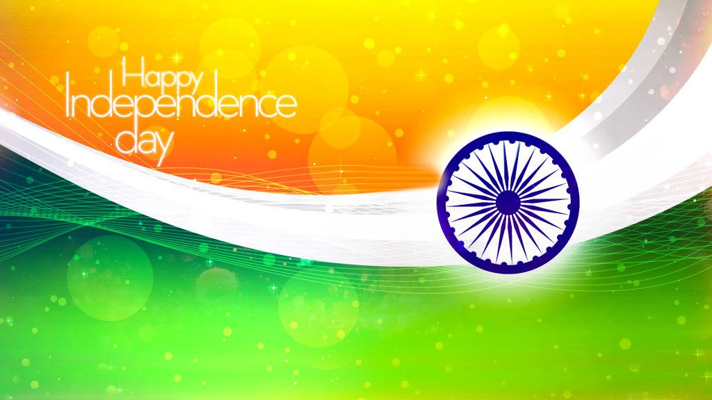Indian-Flag-PIC-MCH075558-1024x576 Wallpaper Of The Day Hd 48+