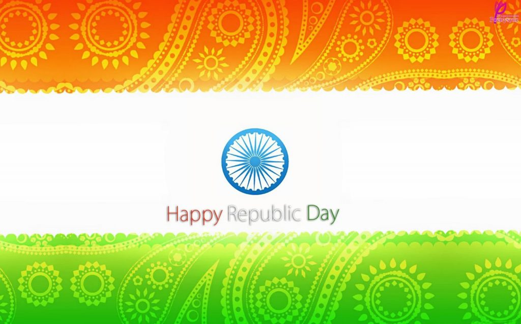Jan-India-Republic-Day-HD-Wallpapers-Images-Photos-Pics-Free-Download-PIC-MCH012182-1024x636 Wallpaper Of The Day Hd 48+