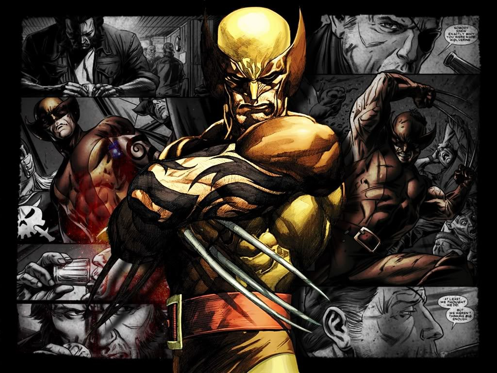 KXtNG-PIC-MCH080892-1024x768 Wolverine Ic Wallpaper 1080p 21+