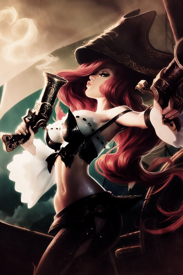 League-of-Legends-l-PIC-MCH029552 Lol Wallpaper Iphone 4 36+
