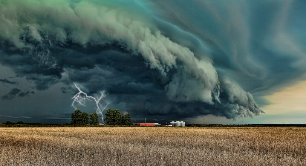 Lightning-storm-with-rain-wallpaper-hd-free-amazing-cool-tablet-smart-phone-k-high-definition-PIC-MCH082338-1024x556 Rain Wallpaper Definition 45+