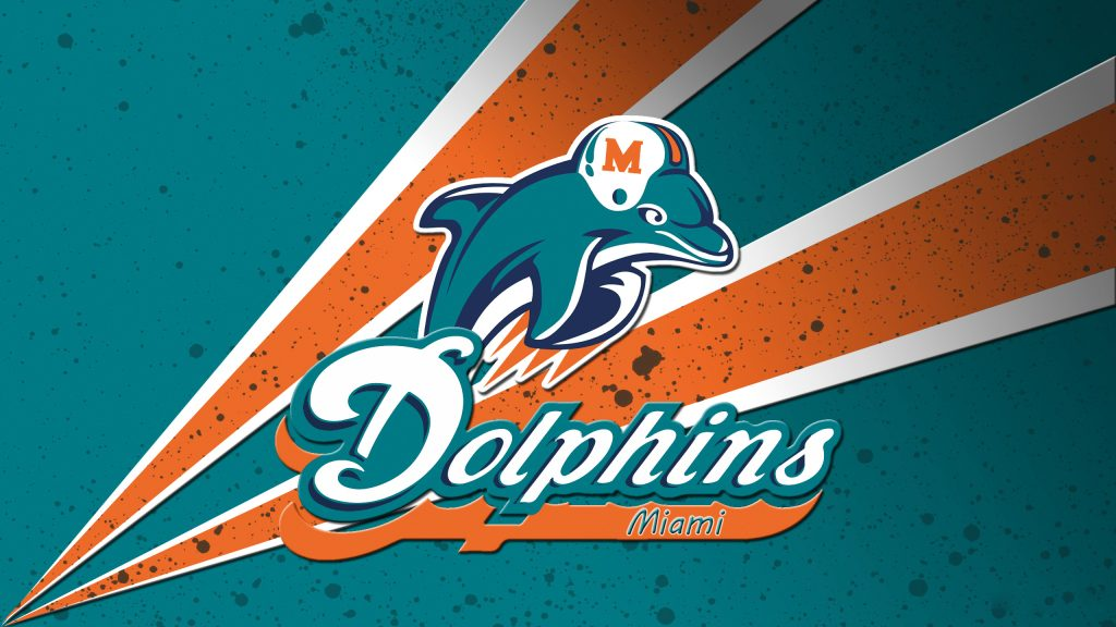 Logo-Miami-Dolphins-HD-Wallpaper-hd-background-wallpapers-free-amazing-cool-tablet-smart-phone-k-PIC-MCH082777-1024x576 Miami Dolphins Desktop Wallpapers 17+