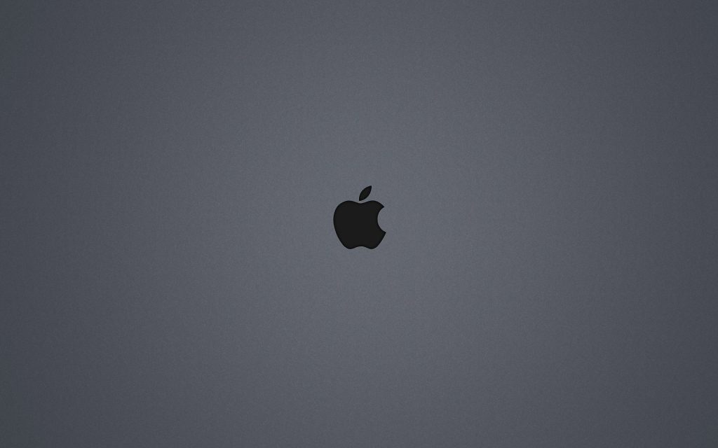 Mac-OS-grey-PIC-MCH084078-1024x640 Simple Hd Wallpapers For Mac 43+