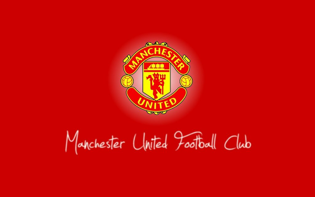 Manchester-United-Football-Club-Full-HD-Wallpaper-PIC-MCH084457-1024x640 Wallpapers Of Manchester United Football Club 25+