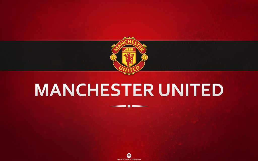 Manchester-United-Football-Club-PIC-MCH084461-1024x640 Wallpapers Of Manchester United Football Club 25+