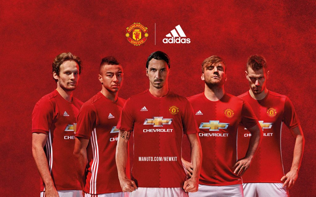Manchester-United-Football-Club-Wallpaper-Hd-Widescreen-Best-Laptop-Of-Iphone-Pics-PIC-MCH084460-1024x640 Wallpapers Of Manchester United Football Club 25+