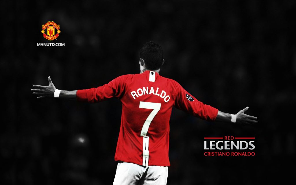 Manchester-United-Legends-Wallpaper-The-Best-Football-Hd-Laptop-For-Smartphone-High-Quality-PIC-MCH084474-1024x640 Wallpapers Manchester United 2016 30+