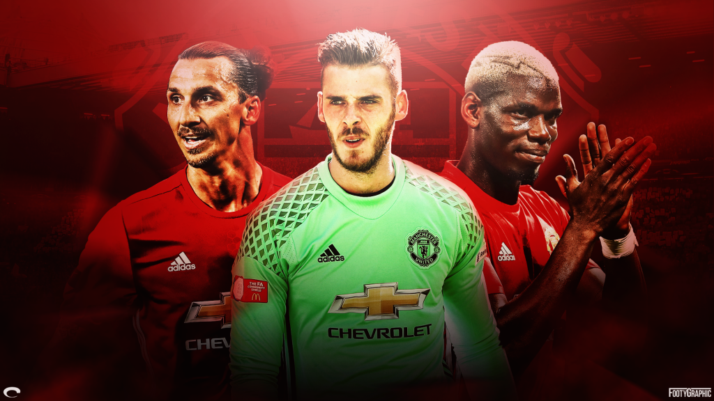 Manchester-United-PIC-MCH084526-1024x576 Wallpapers Manchester United 2016 30+