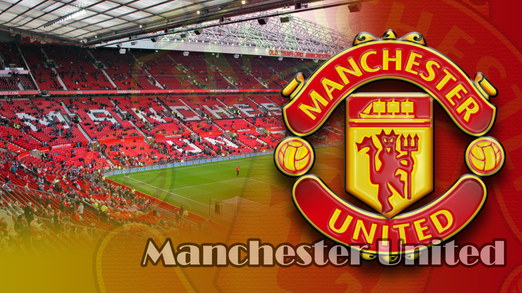 Manchester-United-Stadium-Football-Club-Wallpaper-Desktop-PIC-MCH084486-1024x576 Wallpapers Of Manchester United Football Club 25+