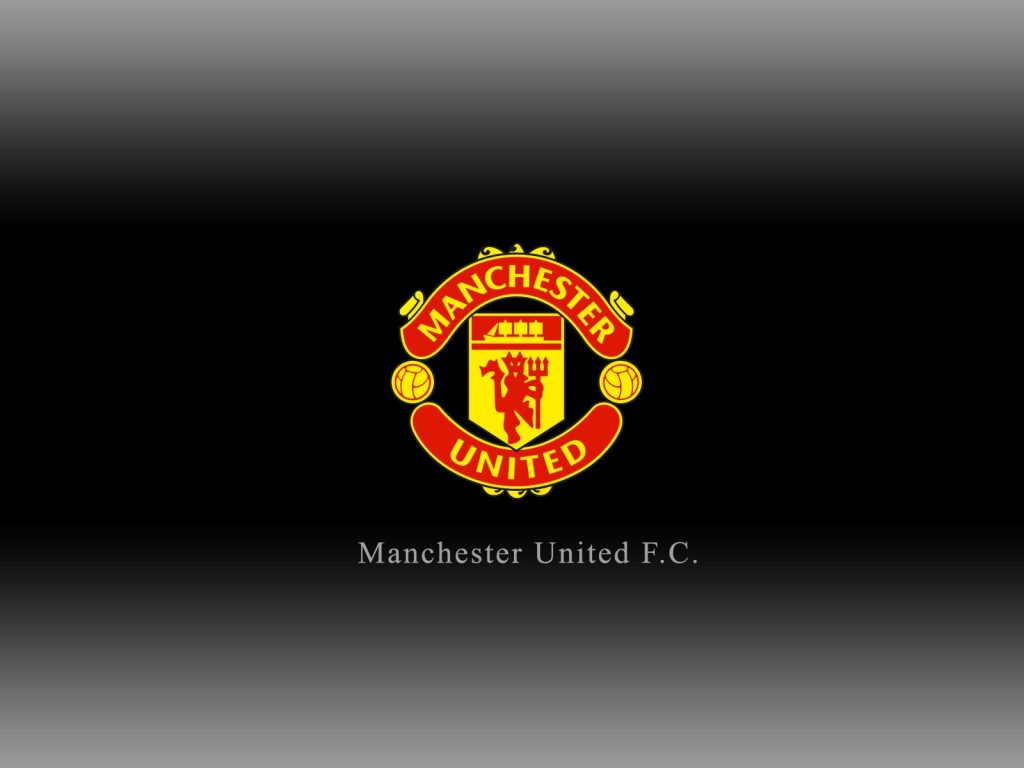Manchester-United-Wallpaper-PIC-MCH084495-1024x768 Wallpapers Manchester United For Mobile 32+
