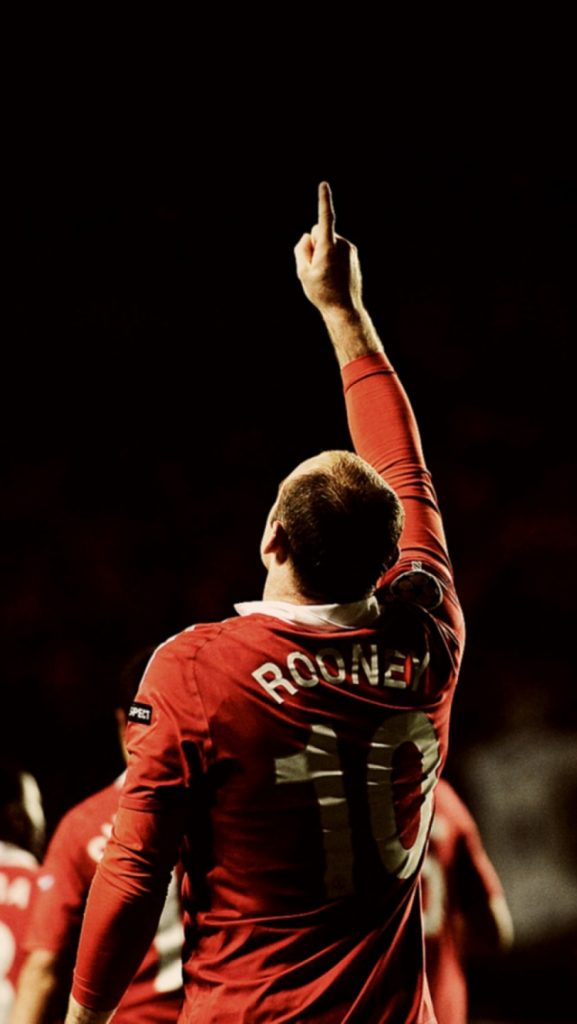 Manchester-United-l-PIC-MCH036153-577x1024 Wallpapers Manchester United For Mobile 32+