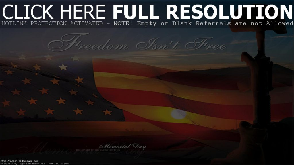 Memorial-Day-Wallpapers-PIC-MCH085429-1024x576 Wallpaper Of The Day Hd 48+