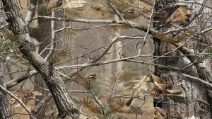 Realtree Camo Wallpaper For Android 25+