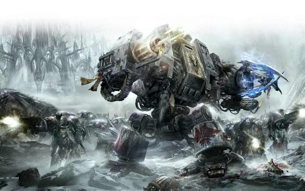 MiAhut-PIC-MCH085956-1024x640 Warhammer Wallpaper Collection 26+