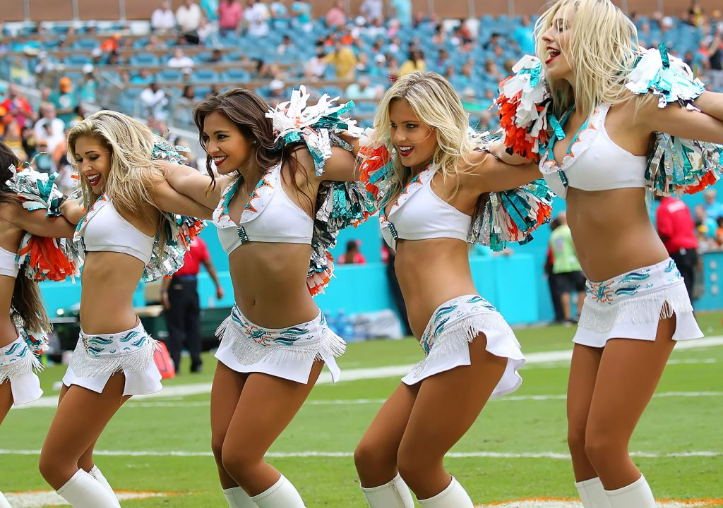 Miami-Dolphins-cheerleaders-WYP-PIC-MCH085969-1024x720 Miami Dolphins Cheerleaders Wallpapers 32+