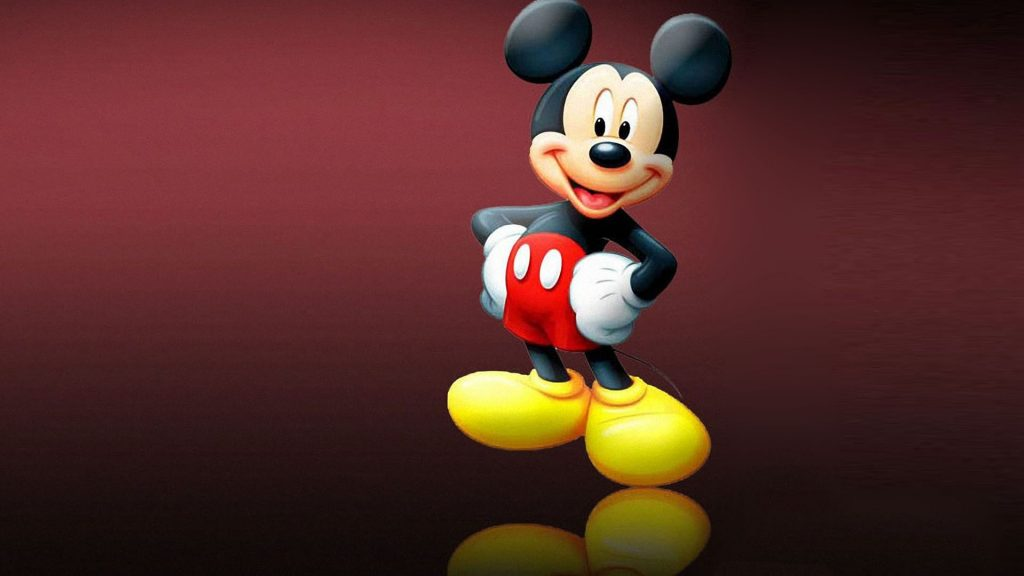 Mickey-Mouse-Cartoon-Wallpaper-HD-for-mobile-phones-and-laptops-x-PIC-MCH086071-1024x576 Hd Cartoon Wallpapers For Mobile Free 33+