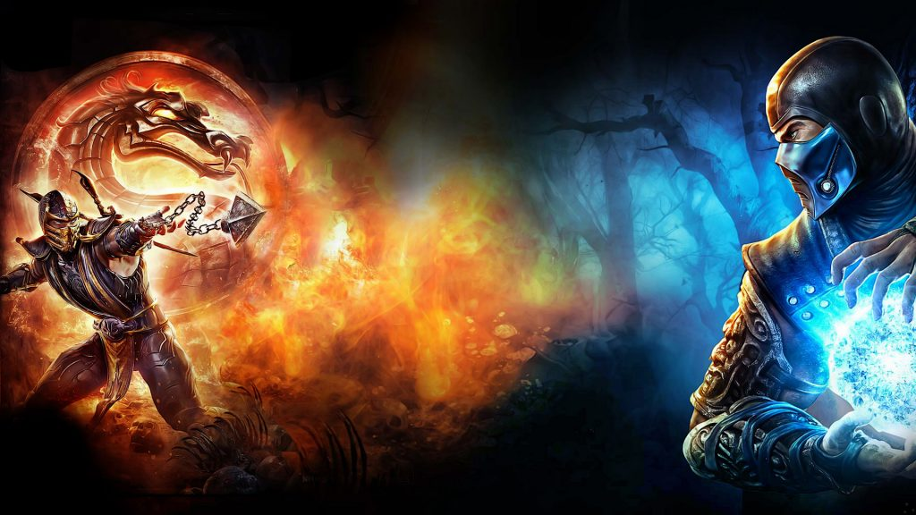 Mortal-Kombat-Wallpapers-Free-Download-hd-k-high-definition-mac.apple-colourful-images-backgrounds-PIC-MCH087303-1024x576 Scorpion Mortal Kombat Wallpaper 2016 36+