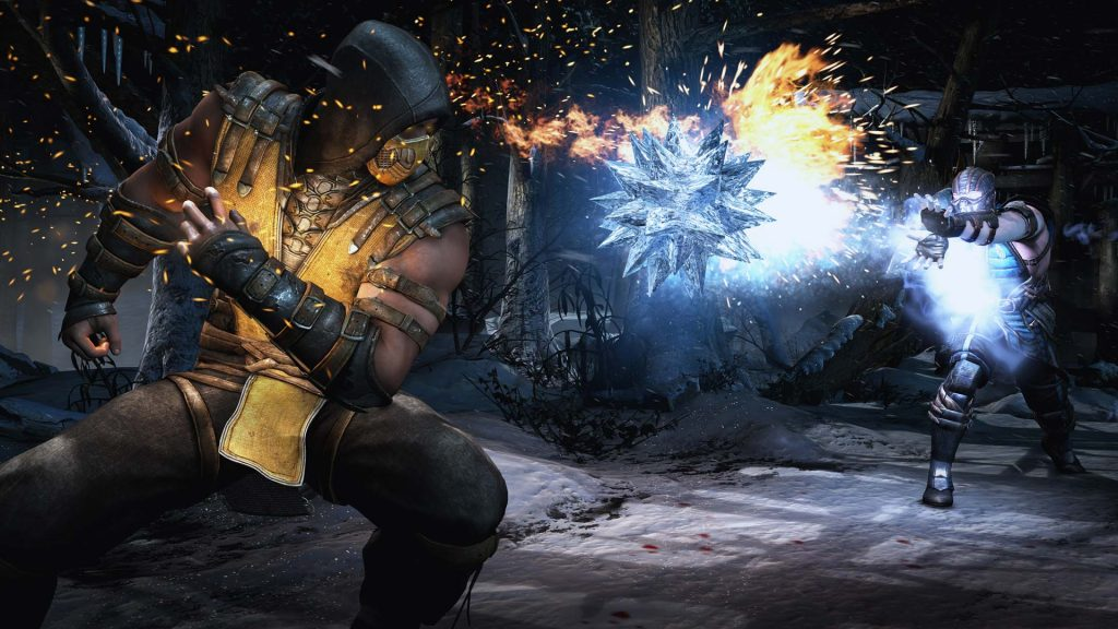 Mortal-Kombat-X-Gets-Minimum-and-Recommended-PC-Requirements-PIC-MCH087308-1024x576 Scorpion Mortal Kombat Live Wallpaper 22+
