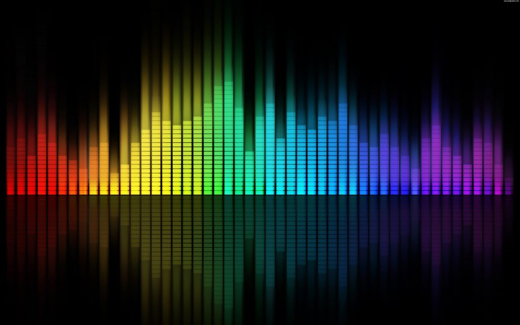 Music-smartphone-hd-wallpapers-PIC-MCH088116-1024x640 1980s Rainbow Wallpaper 27+