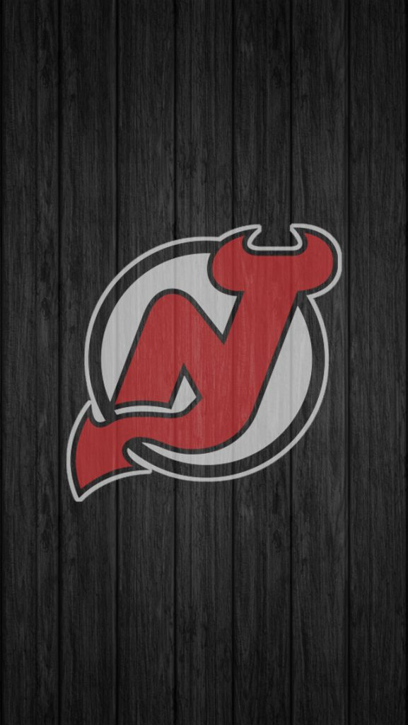 NJD-iphone-PIC-MCH091054-577x1024 Devils Iphone Wallpaper 23+