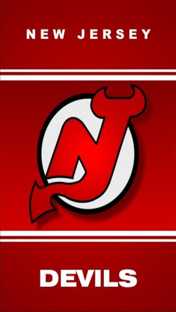 New-Jersey-Devils-Sports-x-wallpapers-PIC-MCH089483-577x1024 Devils Iphone Wallpaper 23+