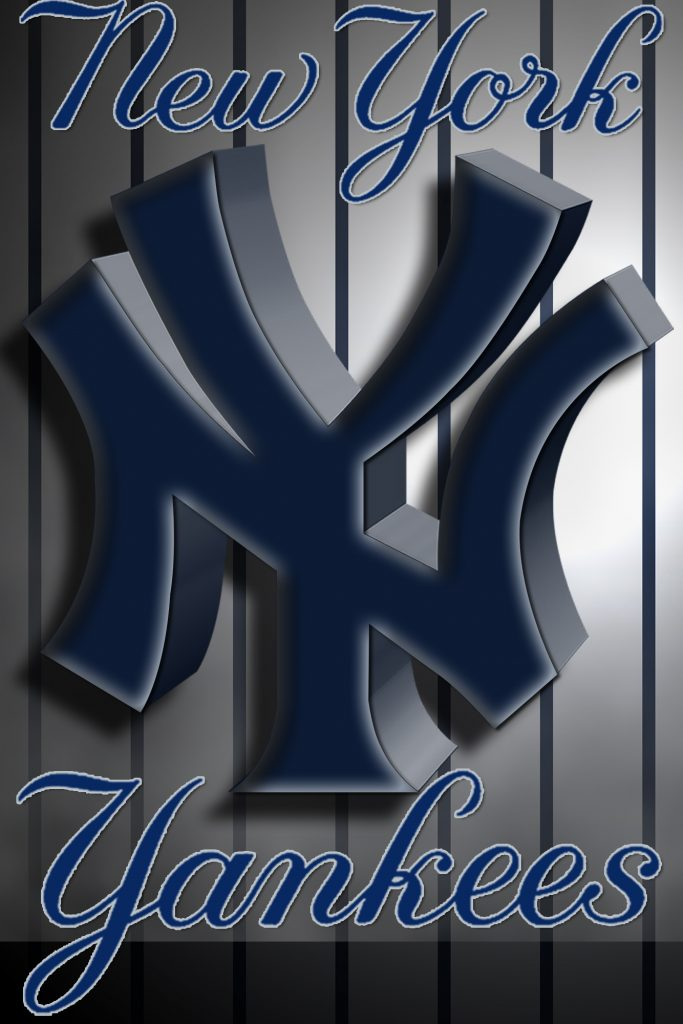 New-York-Yankees-wallpaper-D-Logo-iPhone-iPod-touch-PIC-MCH089500-683x1024 Nfl 3d Live Wallpaper For Iphone 17+