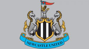 Newcastle Wallpaper Free 27+