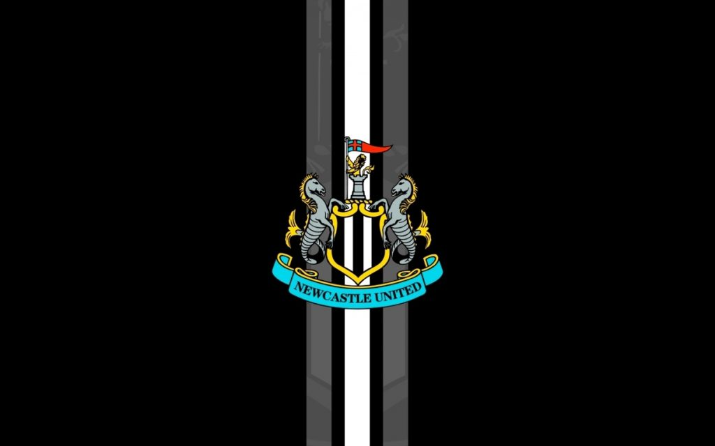 Newcastle-United-Wallpaper-HD-PIC-MCH090048-1024x640 Newcastle Wallpaper Hd 28+