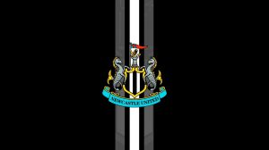 Newcastle Wallpaper Hd 28+
