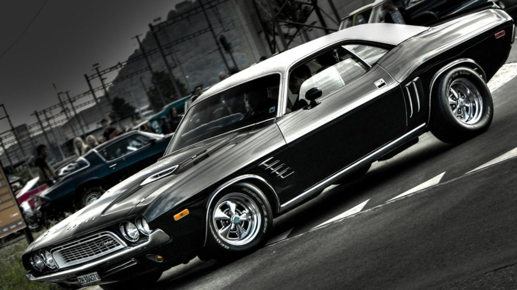 PIC-MCH010473-1024x576 Cool Wallpapers Of Muscle Cars 44+