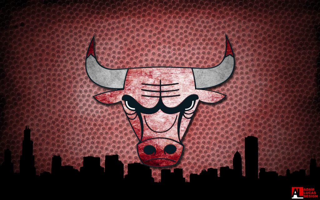 PIC-MCH010806-1024x640 Bull Wallpapers Free 49+