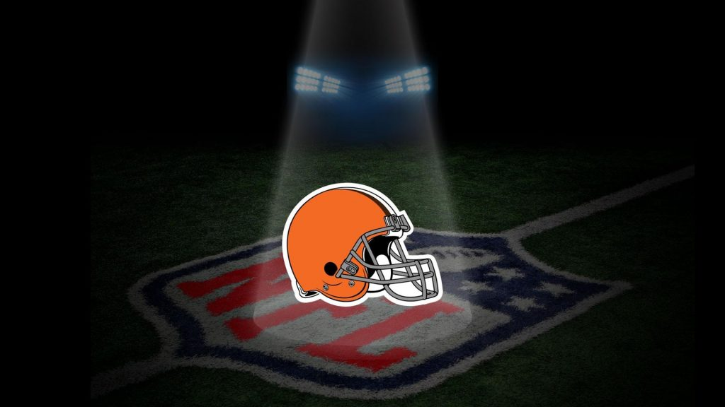 PIC-MCH011-1024x576 Cleveland Browns Wallpaper Android Market 33+