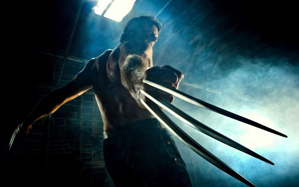 PIC-MCH011162-1024x640 The Wolverine 2016 Wallpaper 1080p 42+