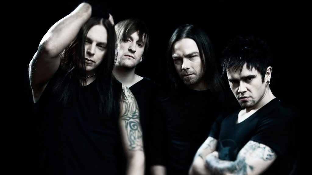 PIC-MCH011323-1024x576 Hd Wallpapers Of Bullet For My Valentine 27+