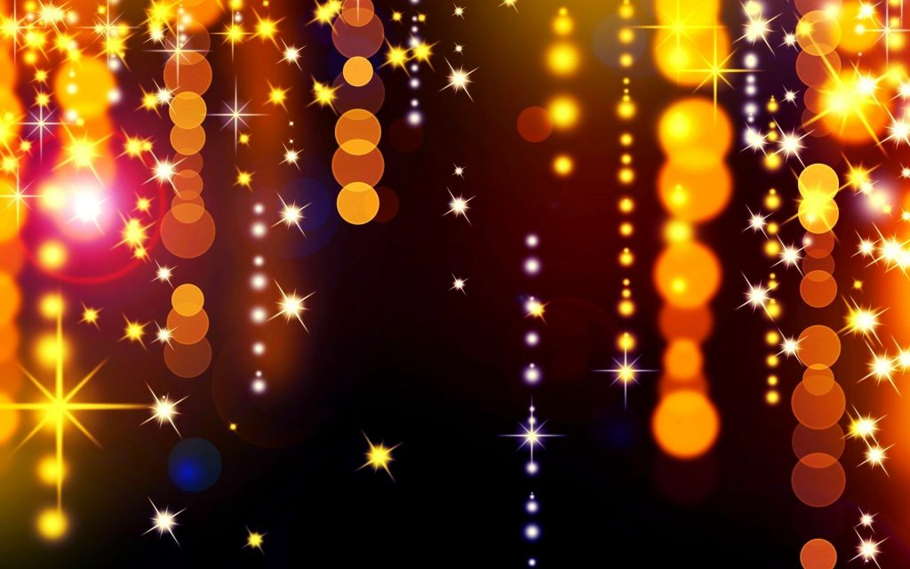 PIC-MCH011680-1024x640 Christmas Lights Wallpaper For Android 24+