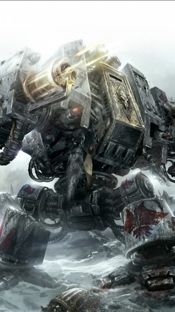 PIC-MCH012850-576x1024 Warhammer Wallpaper Iphone 36+