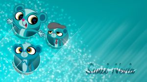 Lps Wallpapers Puter 14+