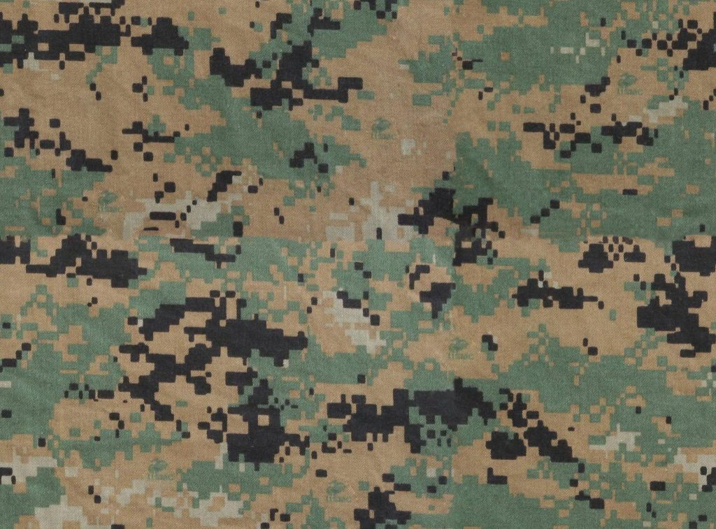 PIC-MCH013489-1024x757 Camo Wallpaper For Android Phones 8+