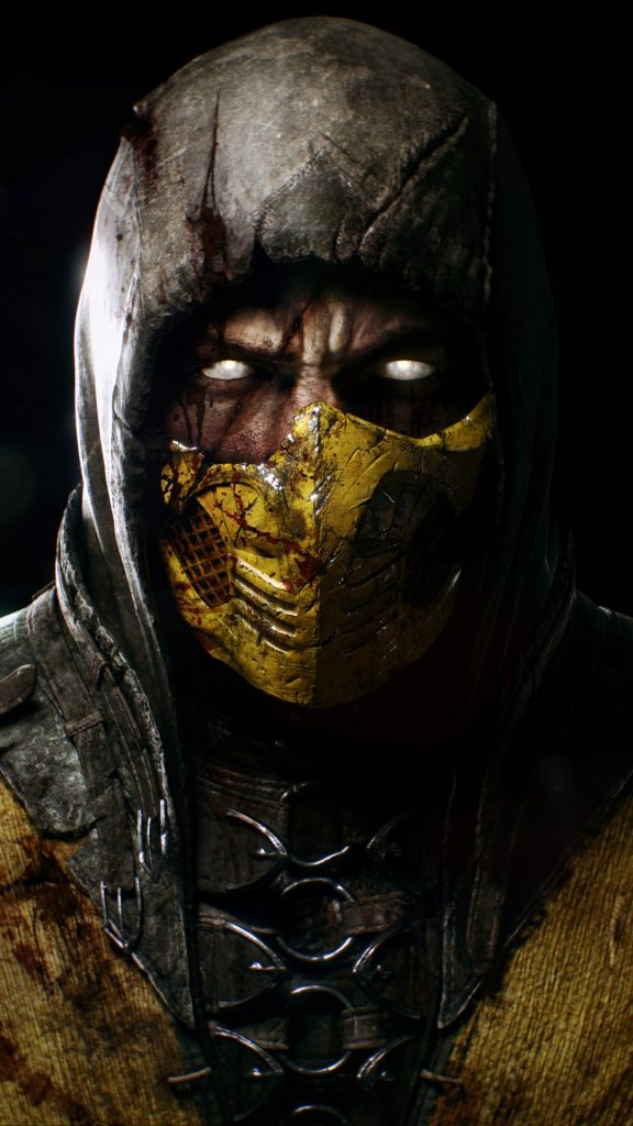PIC-MCH013501-576x1024 Scorpion Mortal Kombat X Wallpaper Iphone 28+