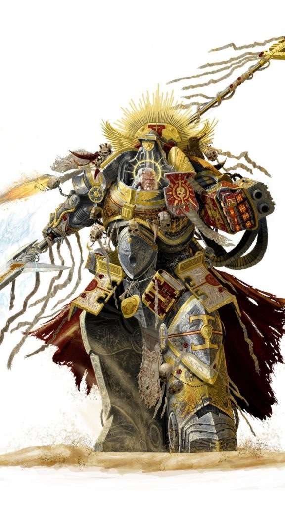 PIC-MCH014206-576x1024 Warhammer Wallpaper Iphone 36+
