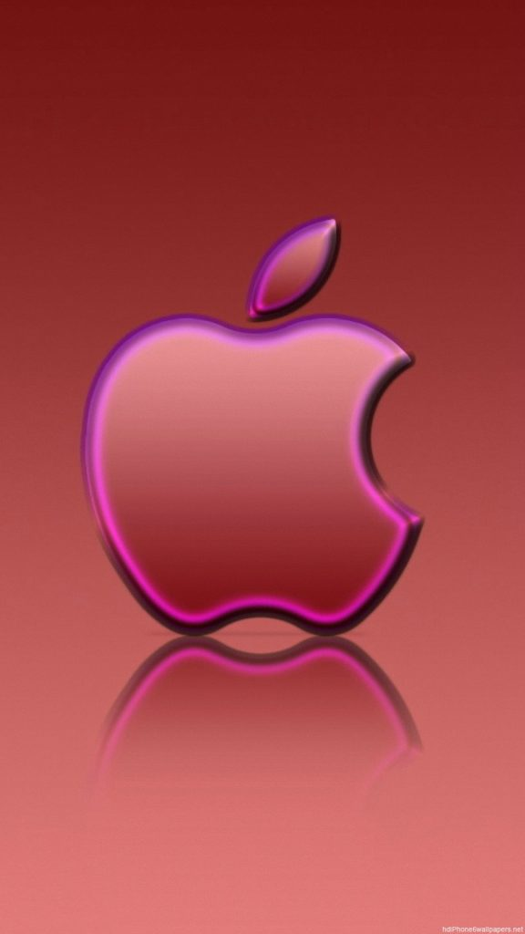 PIC-MCH014901-576x1024 Pink Hd Wallpaper For Iphone 6 52+