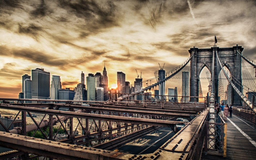 PIC-MCH015442-1024x640 Wallpaper Of Brooklyn Bridge 38+