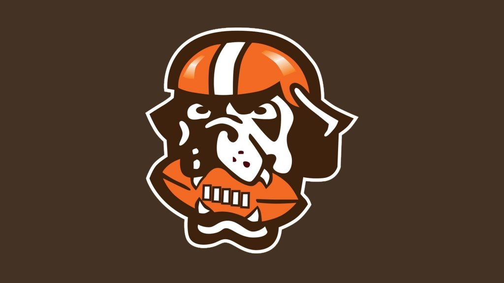 PIC-MCH015702-1024x576 Cleveland Browns Wallpaper Iphone 25+