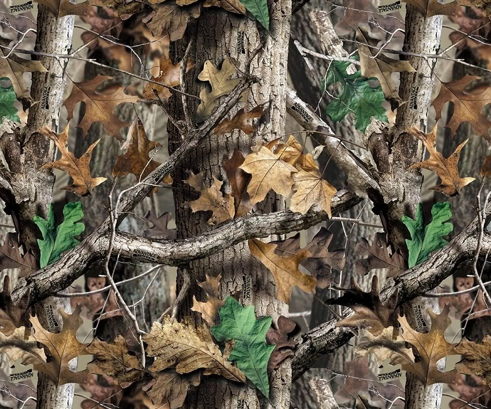 Free Camo Wallpaper For Android 30