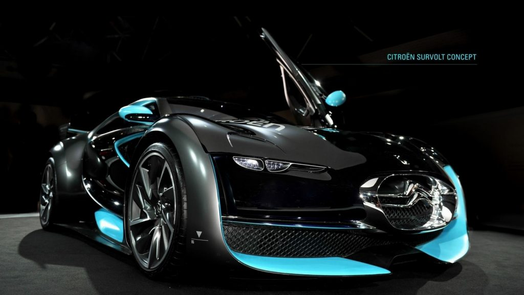 PIC-MCH015877-1024x576 Cool Cars Wallpapers Hd 28+