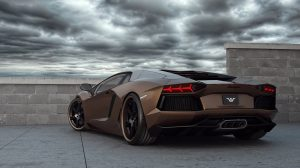Cars Hd Wallpapers 1080p Mobile 25+