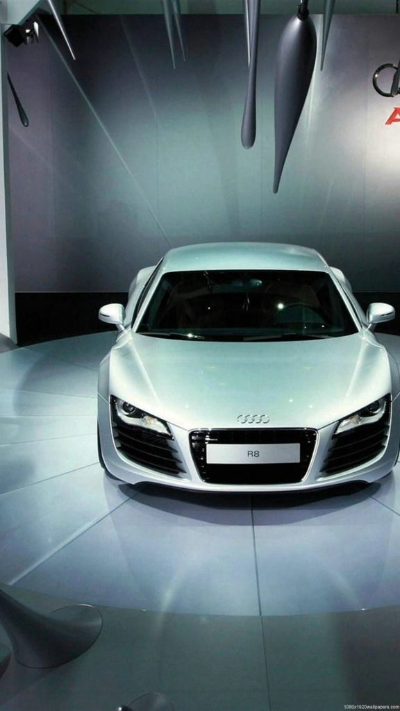 PIC-MCH016087-576x1024 Cars Hd Wallpapers 1080p Mobile 25+