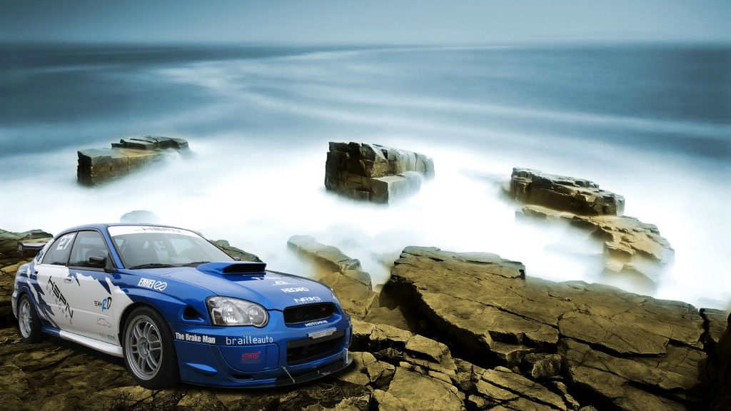 PIC-MCH016116-1024x576 Cars Hd Wallpapers 1080p Mobile 25+