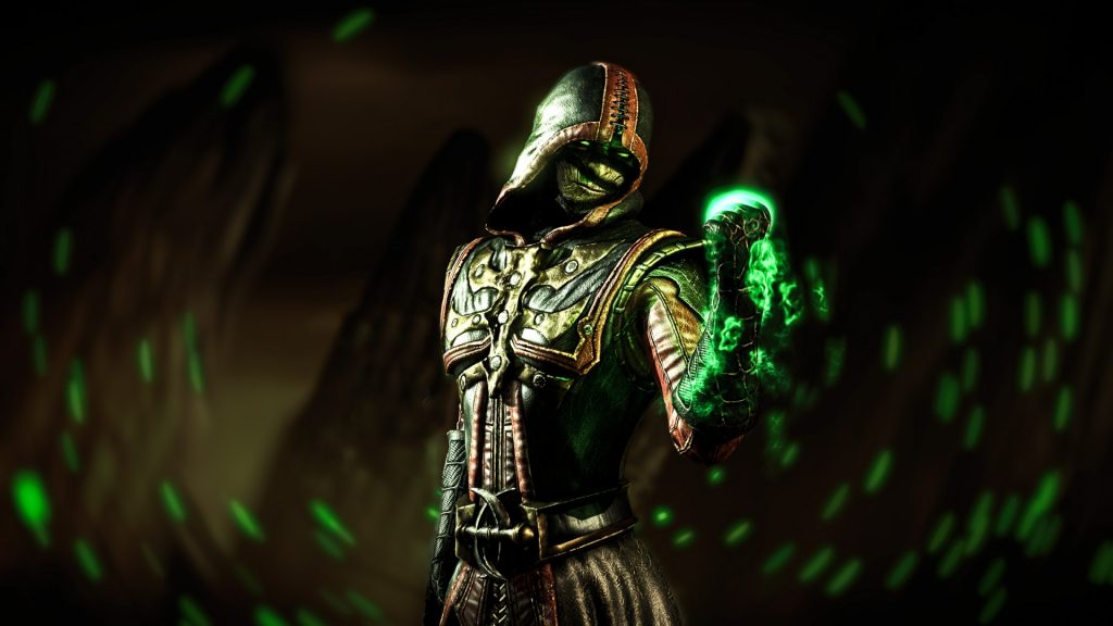 PIC-MCH017416-1024x576 Scorpion Mortal Kombat X Wallpaper Hd 23+
